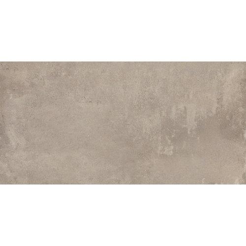 Pavimento powder argenta tortora 60x120 rc