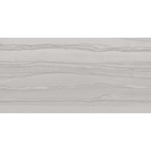 Pavimento silver argenta grey 60x120 rc