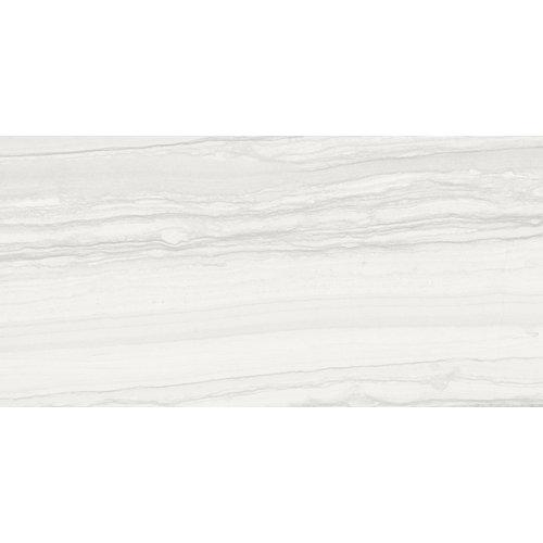Pavimento silver argenta white 60x120 rc