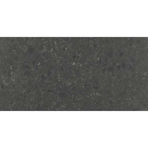 Pavimento flodsten argenta night 60x120 rc