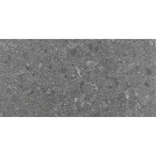 Pavimento flodsten argenta winter 60x120 rc
