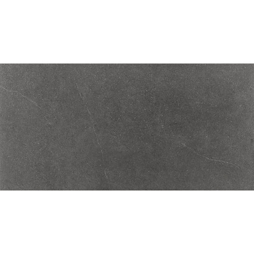 Pavimento hardy argenta plumb 60x120 rc