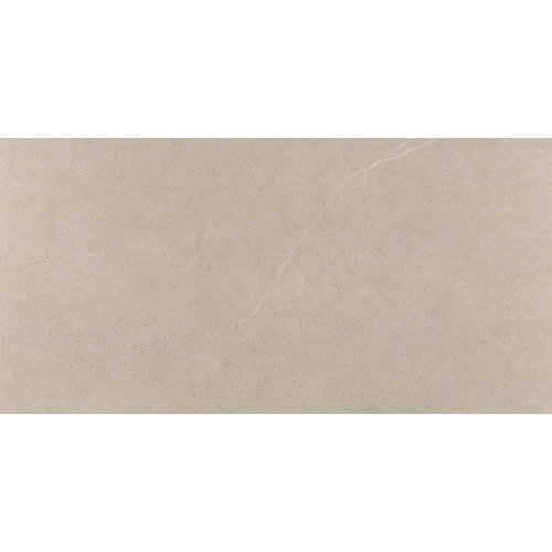 Pavimento hardy argenta tortora 60x120 rc