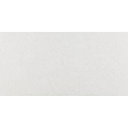 Pavimento hardy argenta white 60x120 rc
