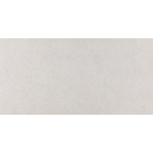 Pavimento kalksten argenta artic 60x120 rc