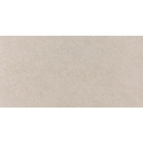 Pavimento kalksten argenta earth 60x120 rc