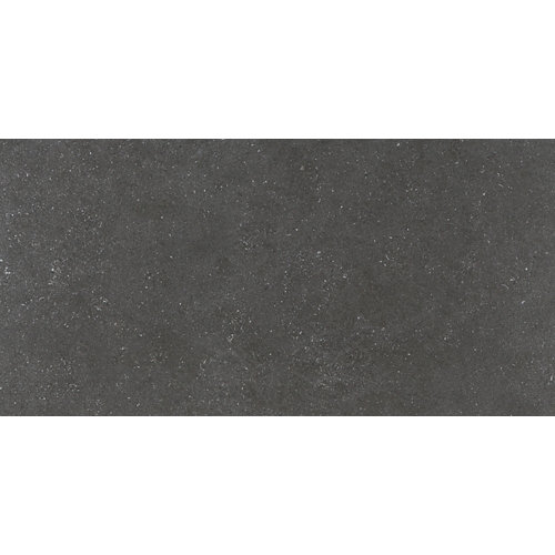 Pavimento kalksten argenta night 60x120 rc