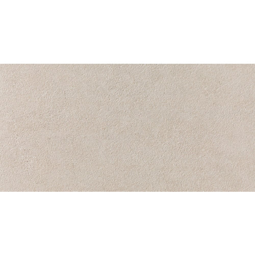 Pavimento kalksten hammer argenta earth 60x120 rc
