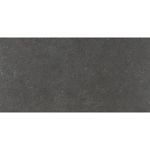 Pavimento kalksten hammer argenta night 60x120 rc