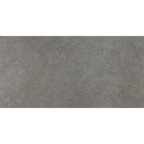 Pavimento kalksten hammer argenta smoke 60x120 rc