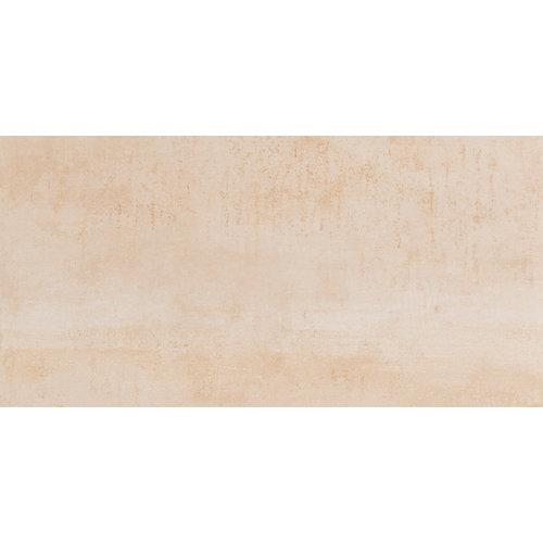 Pavimento shanon argenta cream 60x120 rc