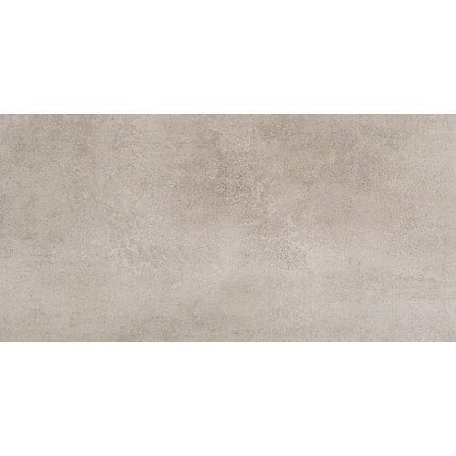 Pavimento shanon argenta grey 60x120 rc