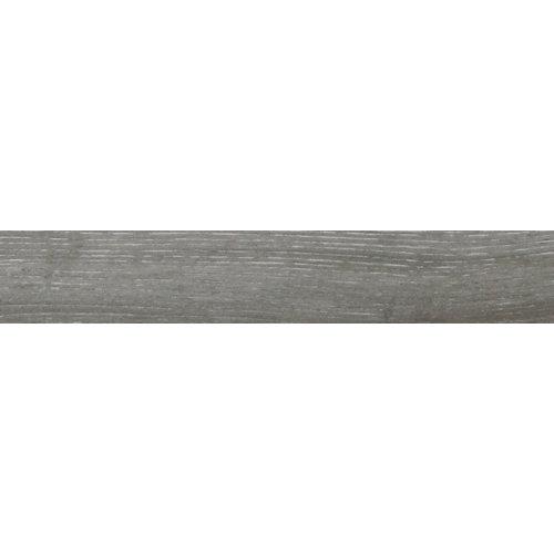 Pavimento balok argenta ceniza 20x120 rc