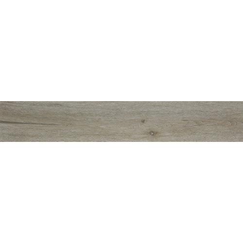 Pavimento balok argenta topo 20x120 rc