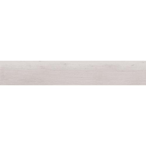 Pavimento selandia argenta bianco 20x120 rc