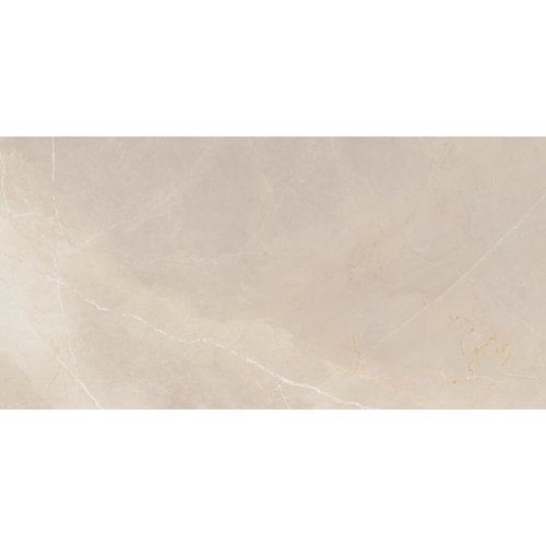 Pavimento emerita argenta light 60x120 rc