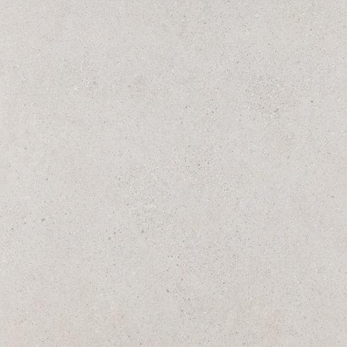Pavimento kalksten lapado argenta artic 60x60 rc