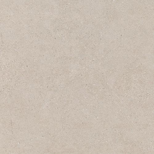 Pavimento kalksten lapado argenta earth 60x60 rc