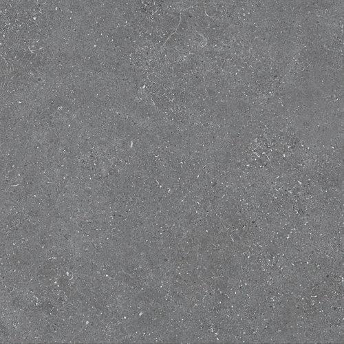 Pavimento kalksten lapado argenta winter 60x60 rc