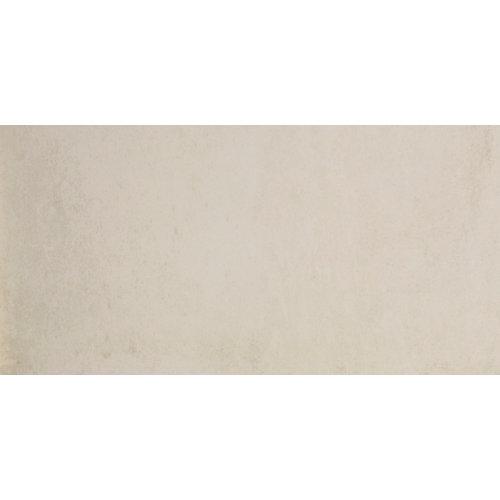 Pavimento atlas argenta blanco lapado 37,5x75 rc lp