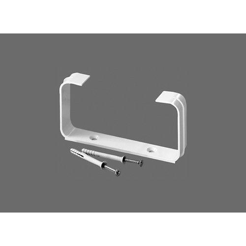Accesorio de campana mepamsa para soporte fijacion 220x90
