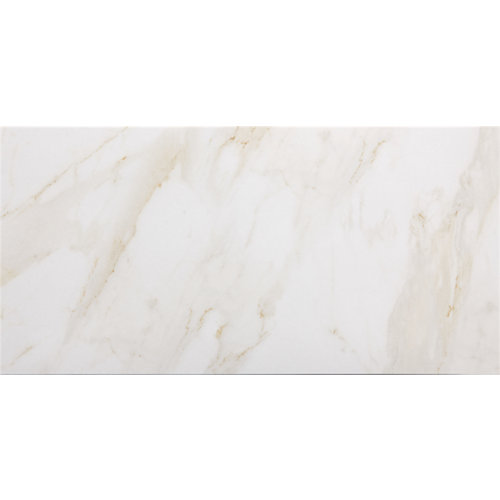 Pavimento remix 30x60 marble artens