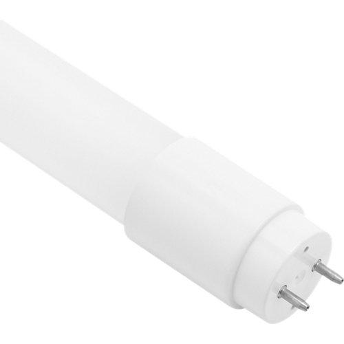 Tubo led 120 cm t8 9w lexman 6500k