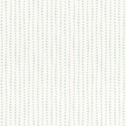 Papel pintado sueños 002-sue multicolor 5.3 m2/rollo