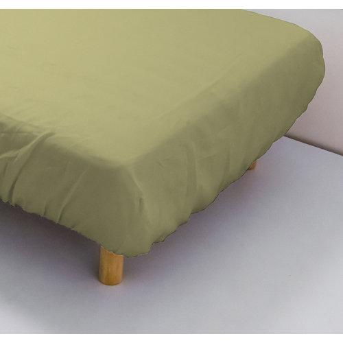 Funda nórdica cama 180cm percal liso sky w.g.