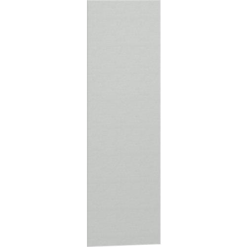 Puerta corredera de armario mallorca textil 80x237cm (ancho x alto)