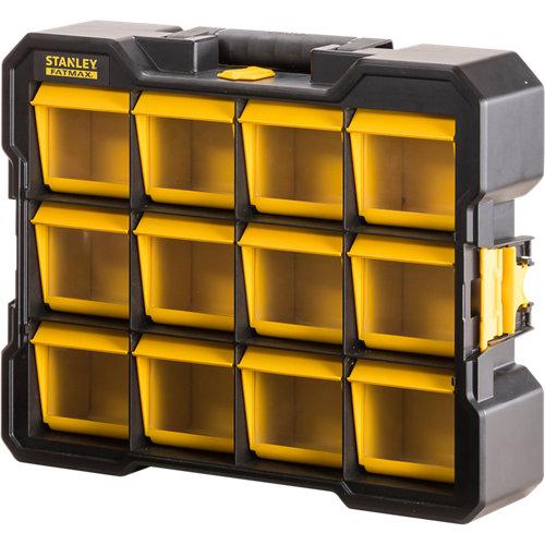 Organizador vertical fatmax cajones extr