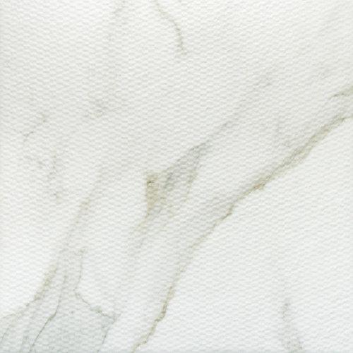 Pavimento porcelánico calacatta 60x60 abujardado c1