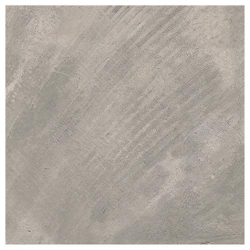 Pavimento porcelánico gea 60x60 cemento c1