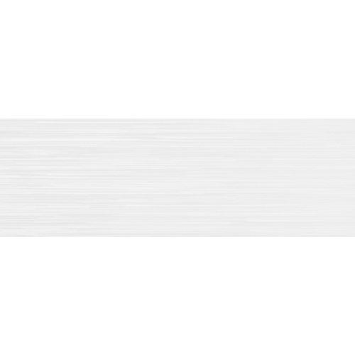 Azulejo de decoración 30x90 ng kenia blanco rectificado mate