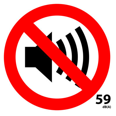 STANLEY FATMAX DST 101//8//6 Compresor de aire Silent Stabley Fatmax