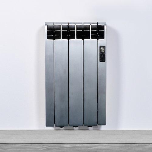 Radiador eficiente rointe serie d tokio 3 elm. 330w wifi