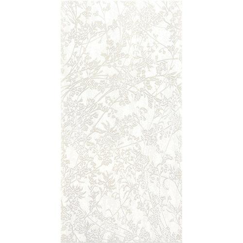 Azulejo cerámico modelo garda blanco marca grespania