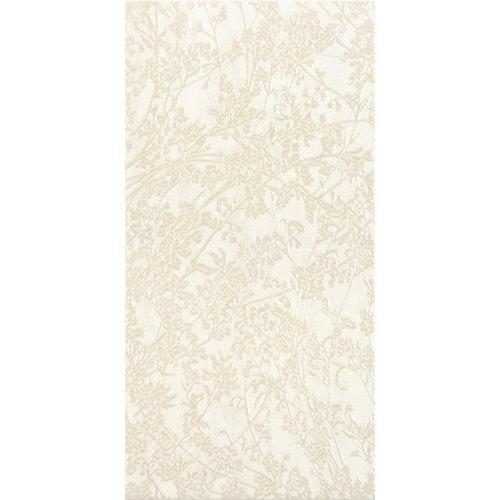 Azulejo cerámico modelo garda beige marca grespania