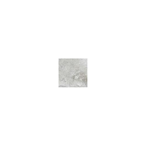 Baldosa porcelánica modelo bellver gris 30x30 grespania