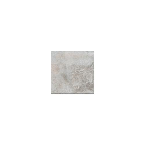 Baldosa porcelánica modelo bellver gris 45x45 grespania