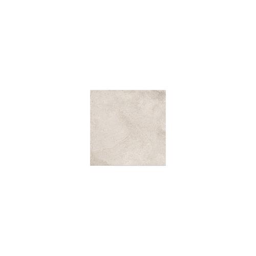 Baldosa porcelánica modelo bellver beige 45x45 grespania