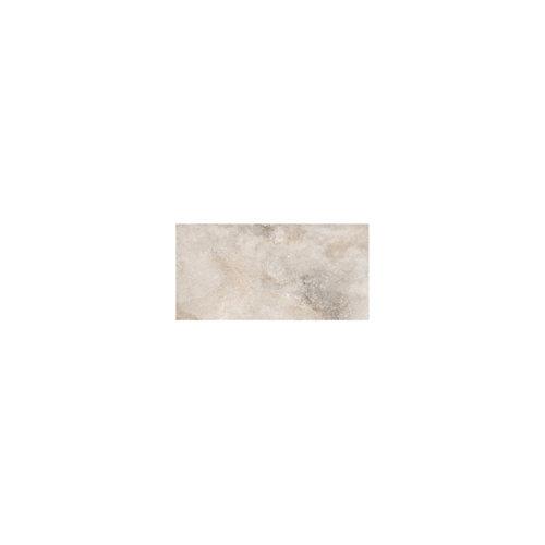 Baldosa porcelánica modelo bellver beige 45x90 rect.