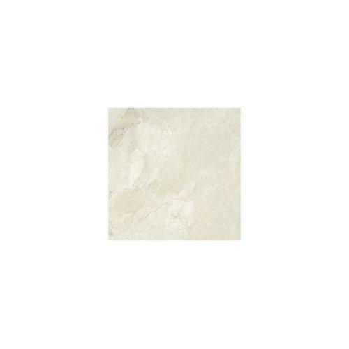 Baldosa porcelánica modelo icaria blanco 30x30 grespania