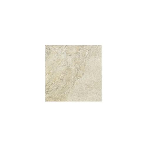 Baldosa porcelánica modelo icaria beige 30x30 grespania