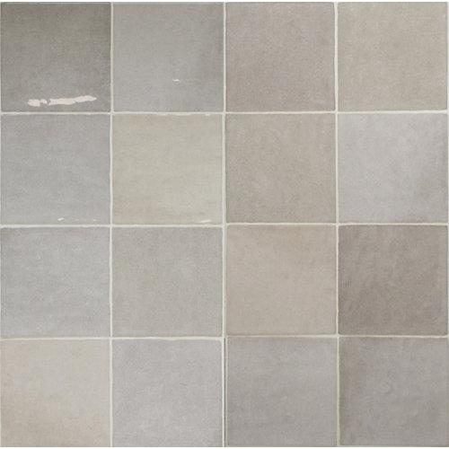 Revestimiento pared-argila-blanco-10x10