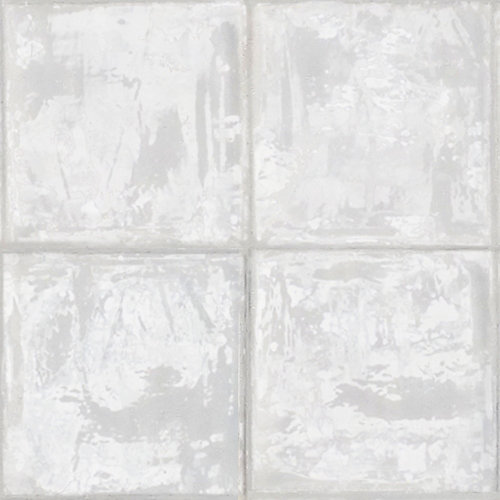 Revestimiento pared-suite-blanco glossy-10x10