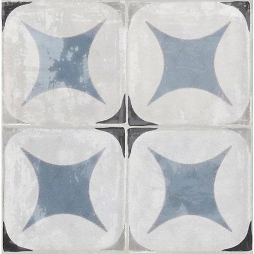 Revestimiento pared-decor suite blanco glossy-10x10