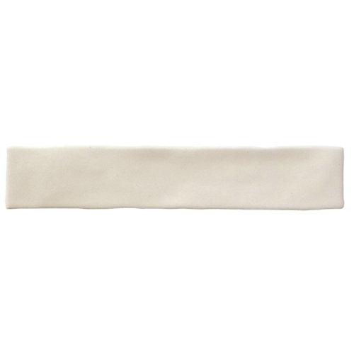 Revestimiento pared-spring-beige matt-5x25