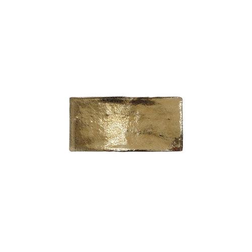 Revestimiento pared-retro-golden glossy-7,5x15