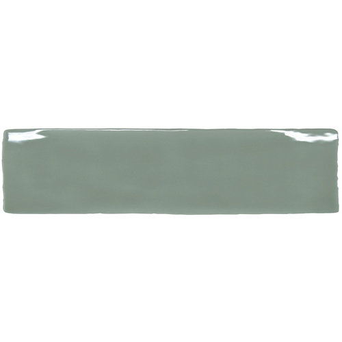 Revestimiento pared-nature-jade-7,5x30